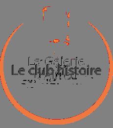 Le club histoire