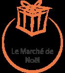 marchenoel